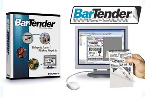 Software Bartender